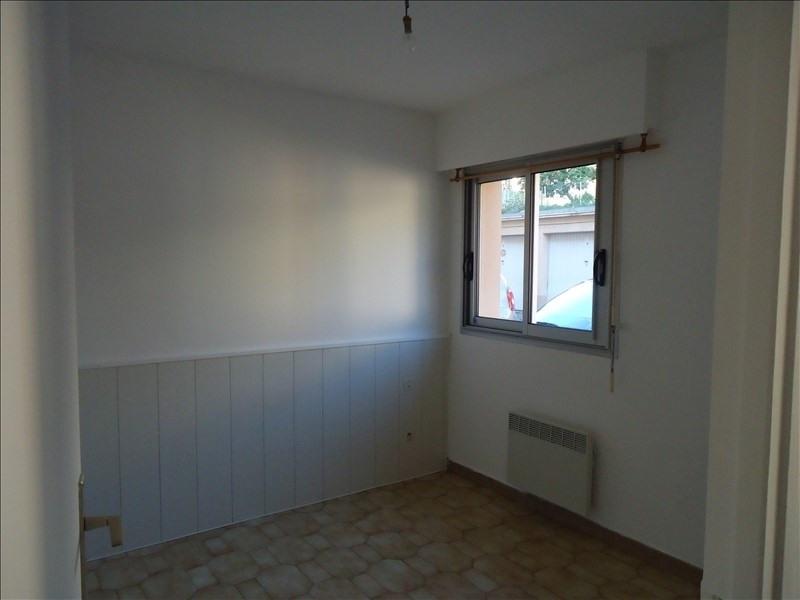 Rental apartment Argeles sur mer 450€cc - Picture 2