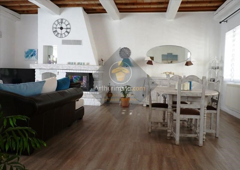 Sale apartment Sete 336 000€ - Picture 3