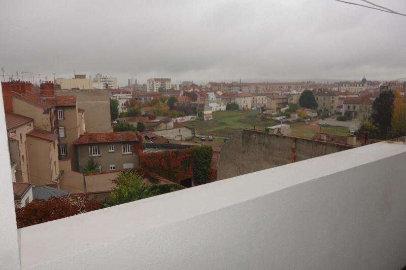 Location appartement Roanne 675€ CC - Photo 2