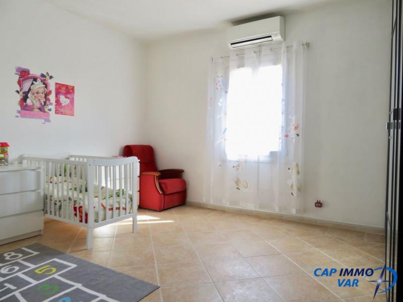 Vente appartement Signes 215000€ - Photo 7