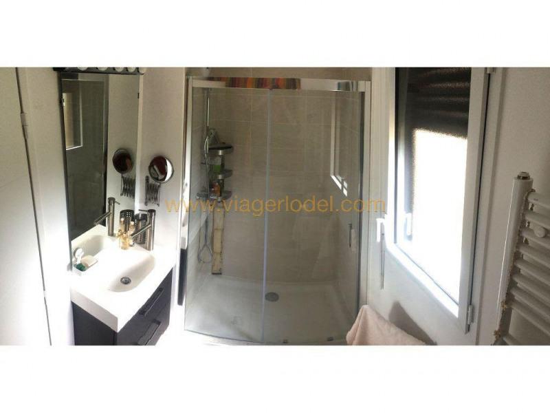 Viager appartement Mougins 62000€ - Photo 8