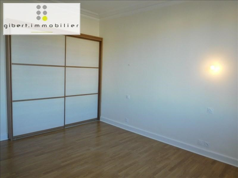 Location appartement Le puy en velay 800€ CC - Photo 10