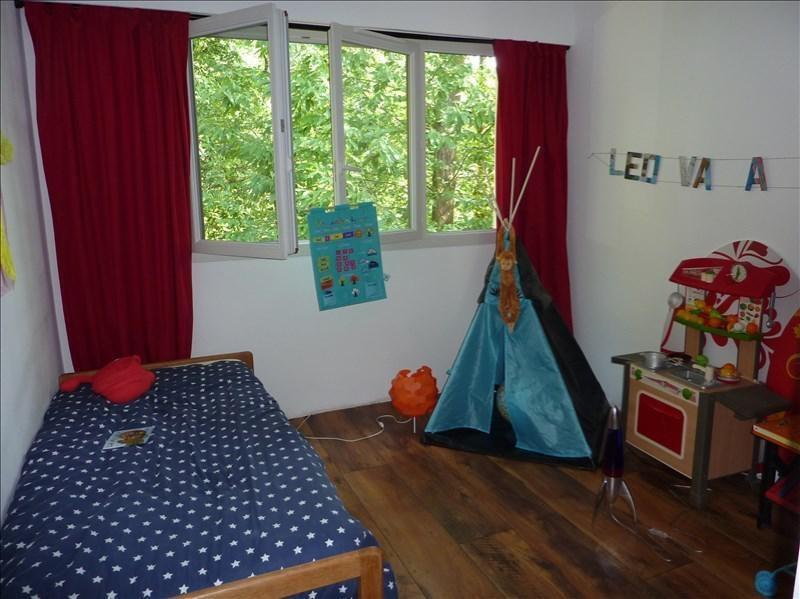 Vente appartement Bures sur yvette 375000€ - Photo 5