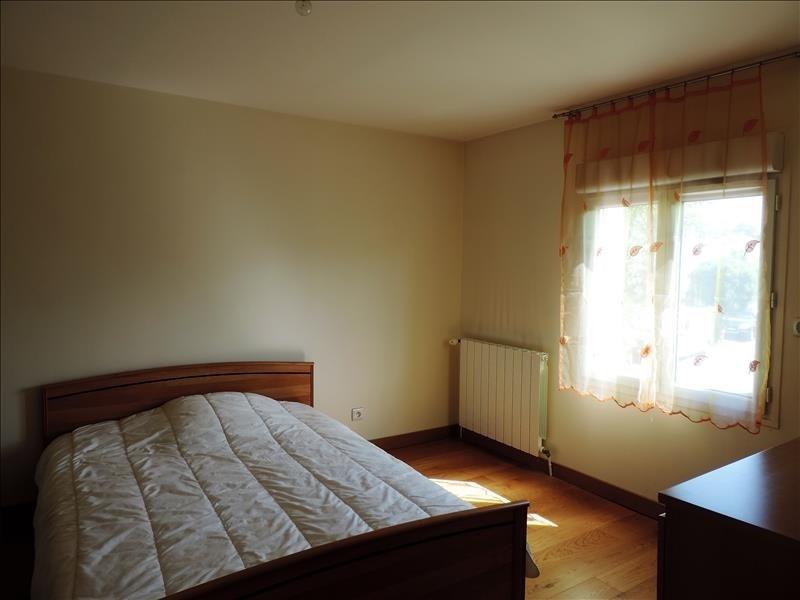 Vente maison / villa Lagny sur marne 292000€ - Photo 8