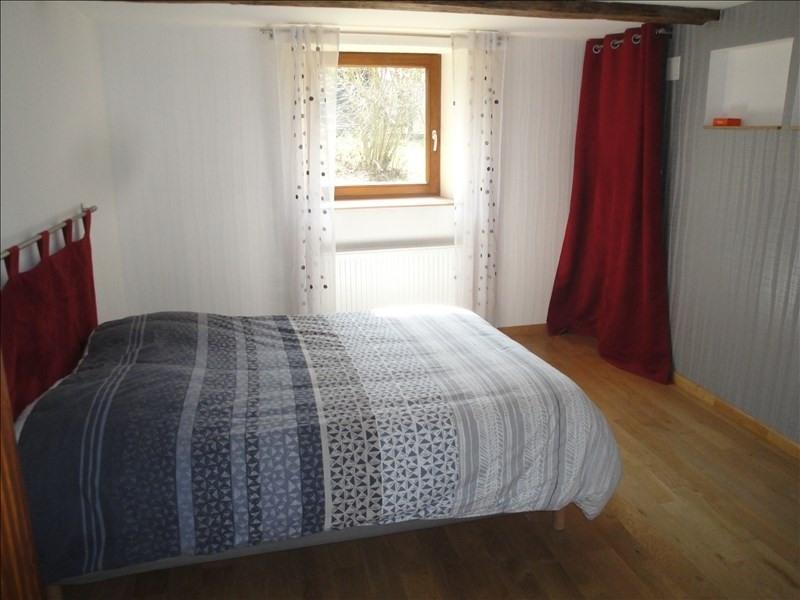 Vente maison / villa Dasle 139000€ - Photo 7