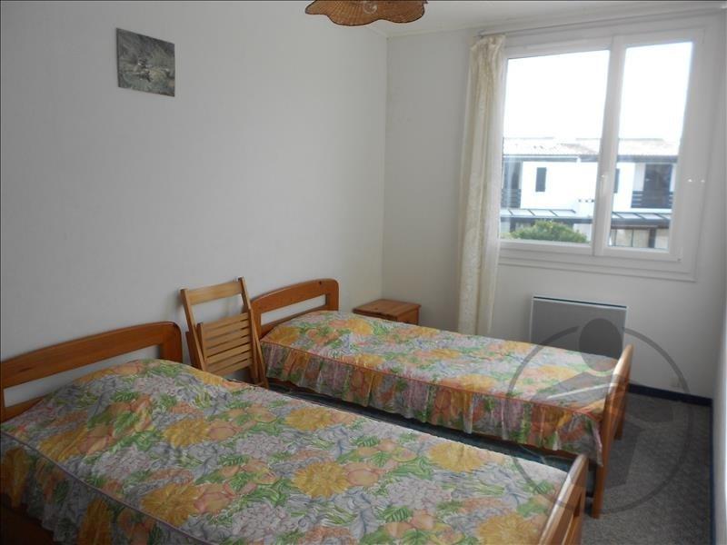 Vente maison / villa St jean de monts 169500€ - Photo 6