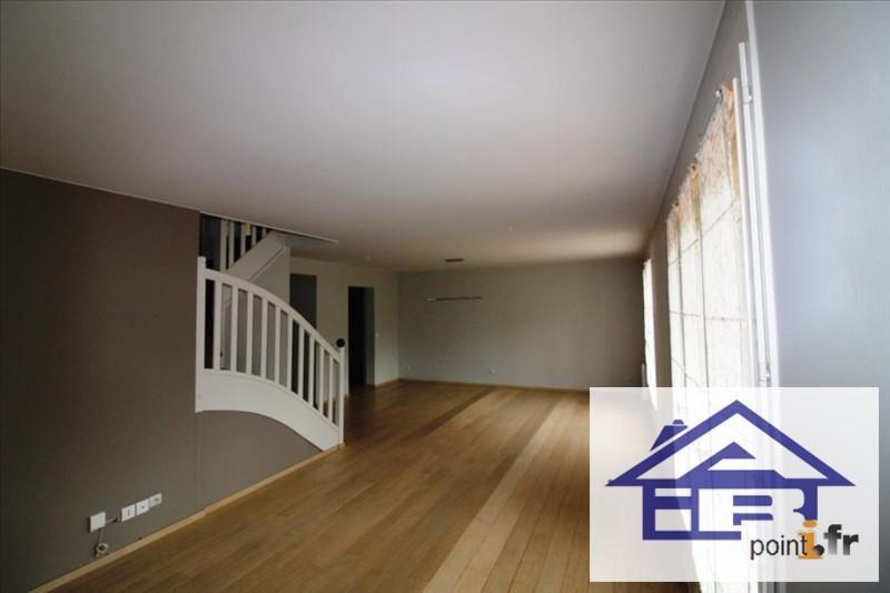 Sale house / villa Fourqueux 795160€ - Picture 3