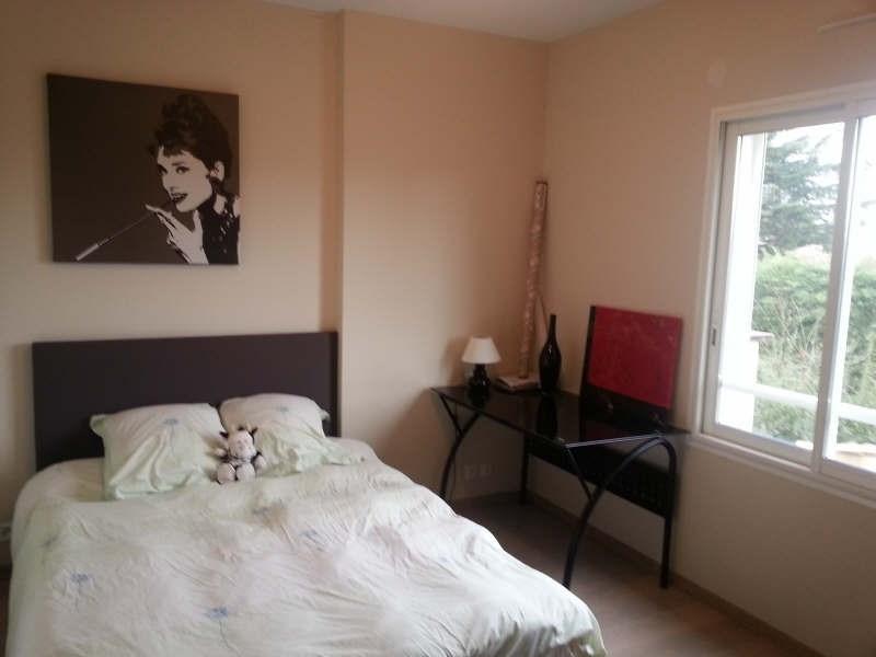 Vente appartement Carcassonne 319000€ - Photo 10