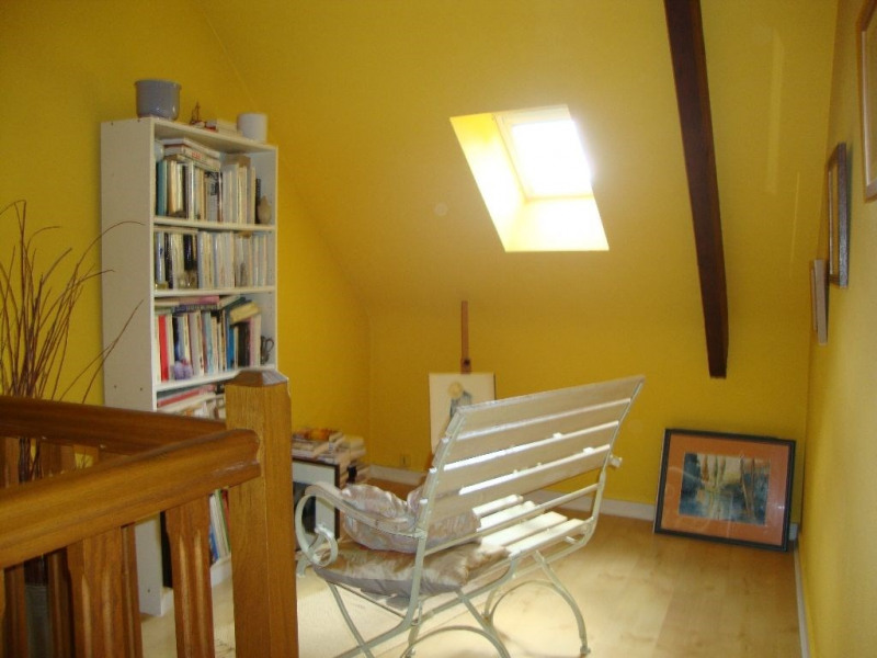 Vente appartement Pont l abbe 86 900€ - Photo 6