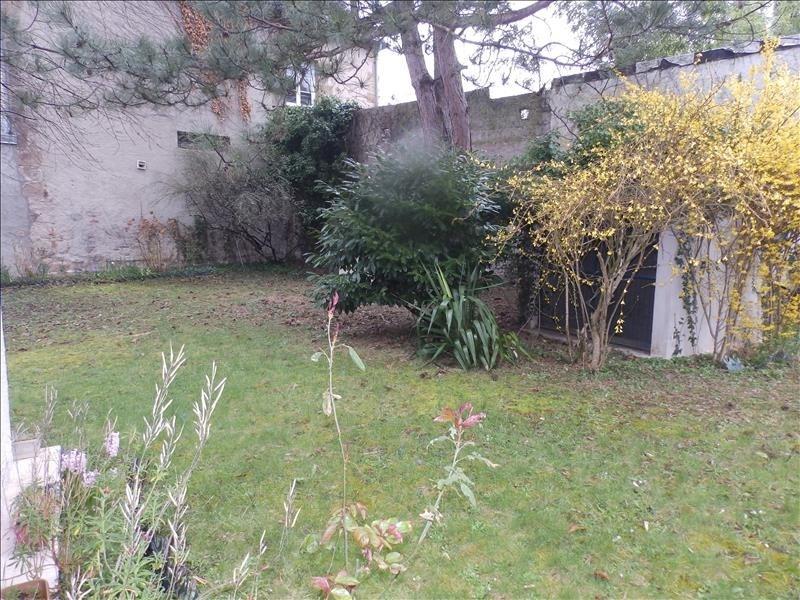 Sale apartment Moulins 80000€ - Picture 5