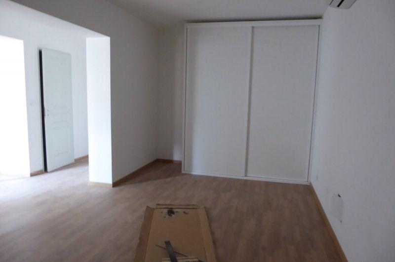Rental apartment Terrasson la villedieu 640€ CC - Picture 8