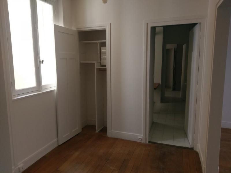 Location appartement Paris 15ème 1730€ CC - Photo 7