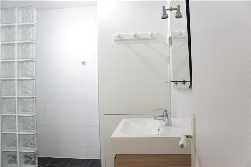 Venta  apartamento Ivry sur seine 218000€ - Fotografía 4