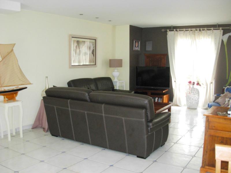 Sale house / villa Saint-michel-sur-orge 499500€ - Picture 3