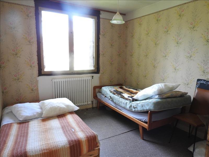 Vente maison / villa A 10 mins de chatillon 81000€ - Photo 14