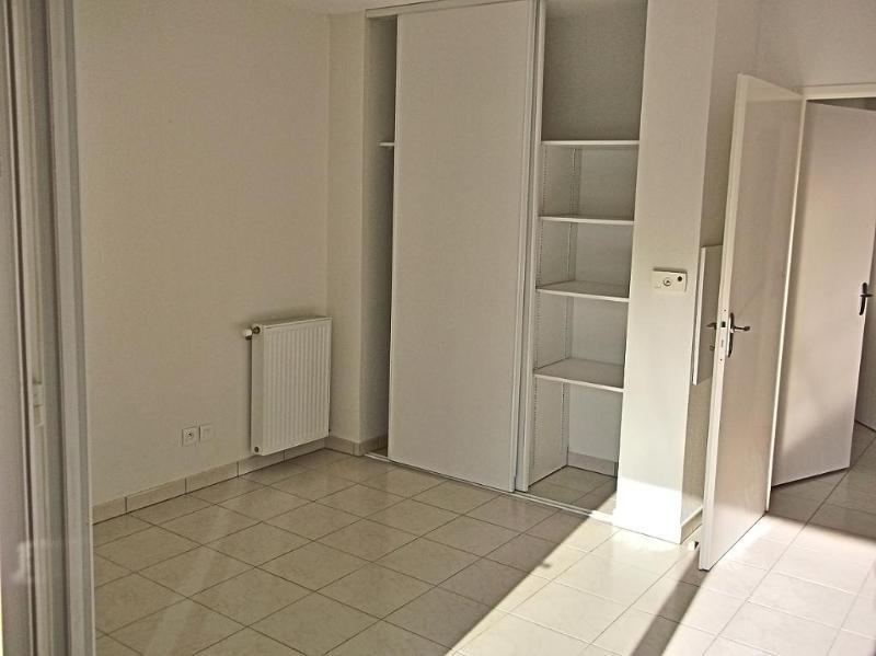 Rental apartment Toulouse 392€ CC - Picture 3