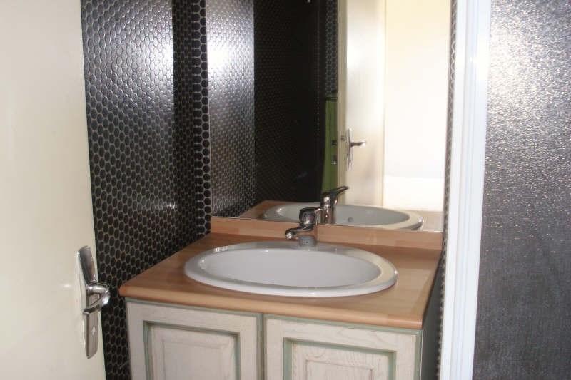 Vente appartement Bagneres de luchon 42800€ - Photo 3