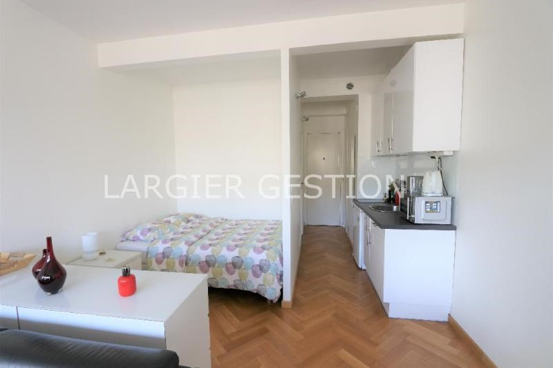 Location appartement Paris 1er 1500€ CC - Photo 5