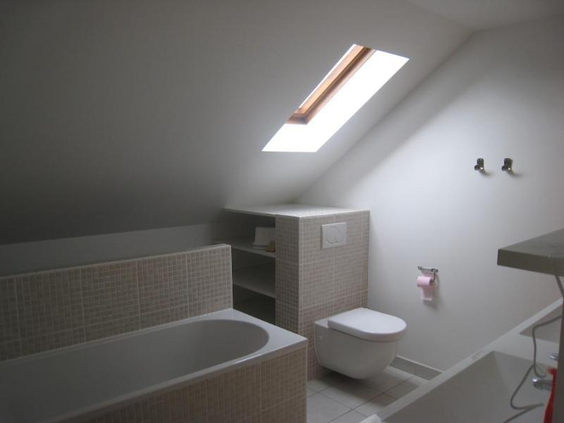 Location maison / villa Arthaz pont notre dame 2450€ CC - Photo 6