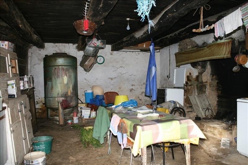 Vente maison / villa Mohon 13000€ - Photo 4