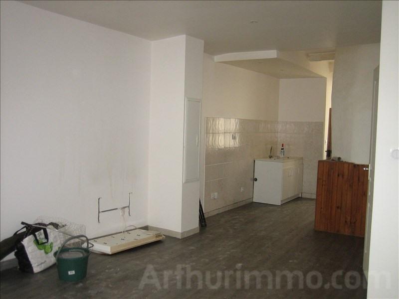 Sale building Lodeve 65000€ - Picture 2