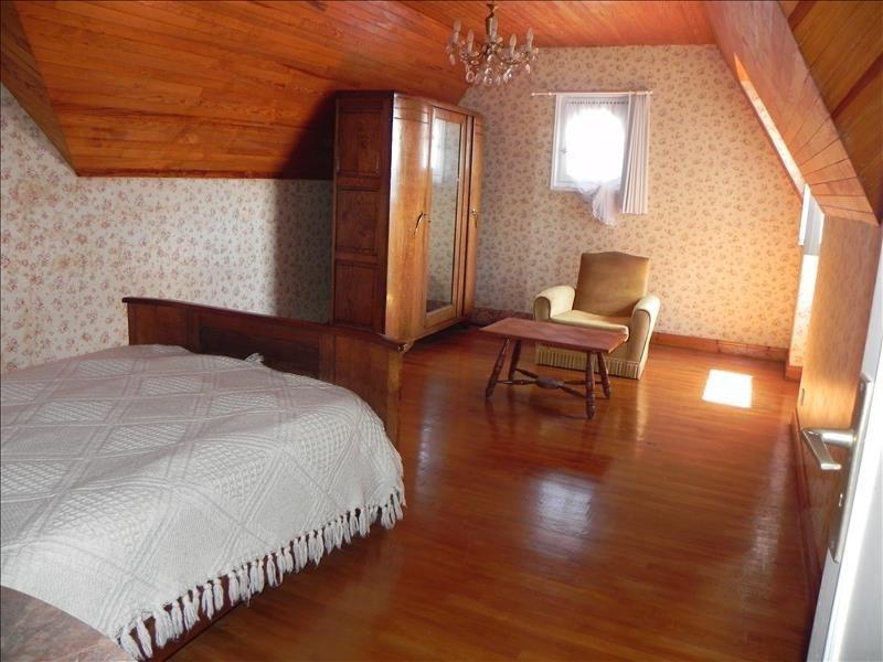 Sale house / villa Perros guirec 342705€ - Picture 9