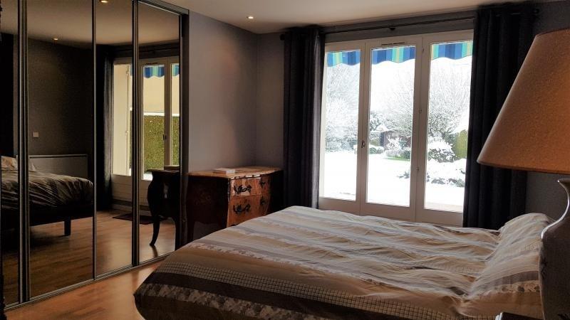 Sale house / villa Ozoir la ferriere 525000€ - Picture 5