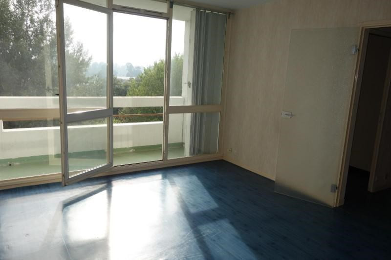 Location appartement Roanne 375€ CC - Photo 2