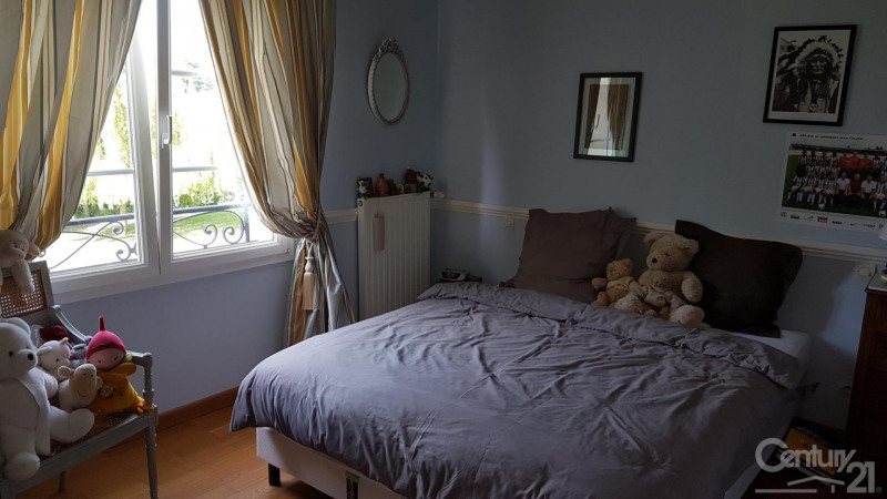 Vente de prestige maison / villa Canapville 710000€ - Photo 19