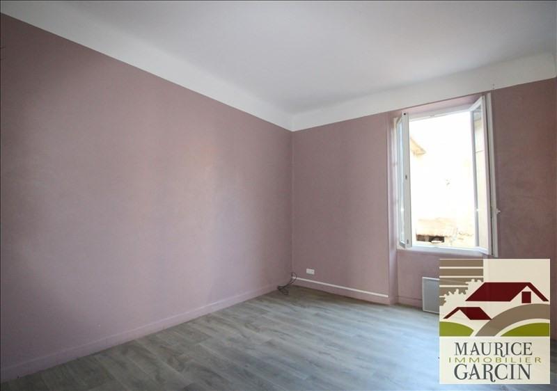 Vente immeuble Cavaillon 250000€ - Photo 7