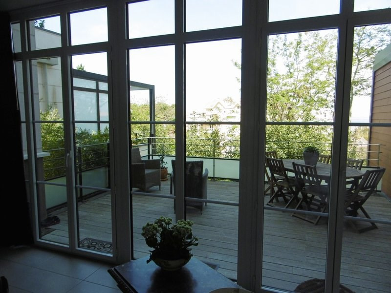 Deluxe sale apartment Arcachon 699 000€ - Picture 3
