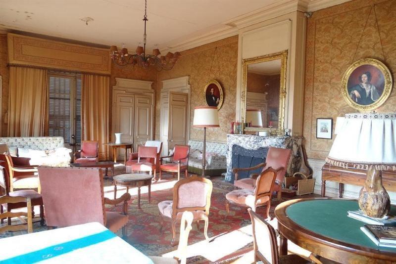 Vente de prestige château Pont d'ain 1250000€ - Photo 7