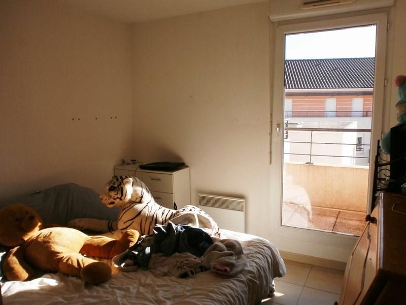 Sale apartment La verpilliere 157000€ - Picture 9