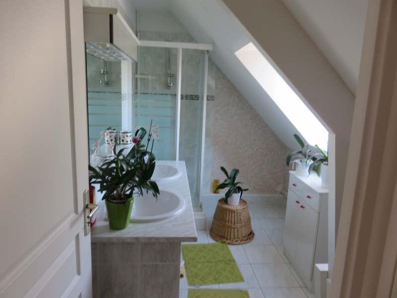 Venta  casa Alençon 261000€ - Fotografía 10