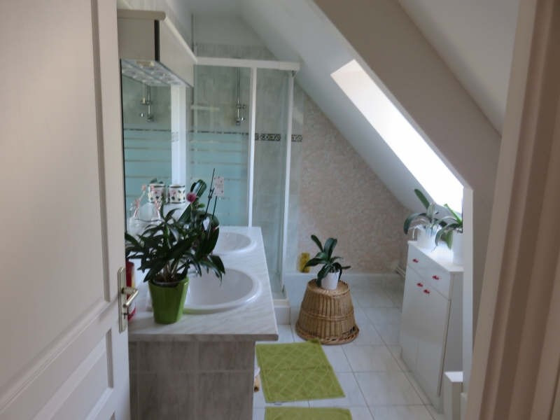 Vente maison / villa Alençon 261000€ - Photo 10