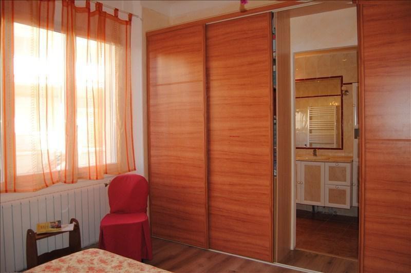 Vente appartement St raphael triangle d'or 275000€ - Photo 5