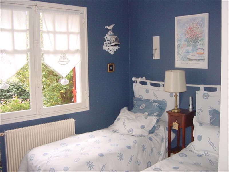 Vacation rental house / villa Pyla sur mer 3132€ - Picture 6