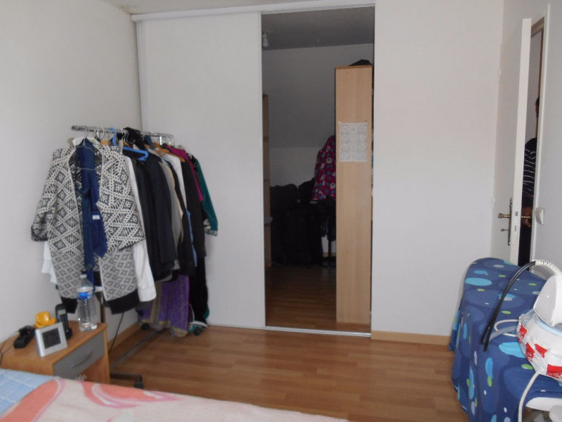 Sale house / villa Oudeuil 178000€ - Picture 9