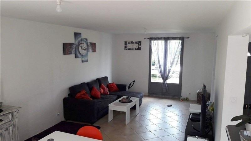 Vente maison / villa Noailles 209000€ - Photo 2