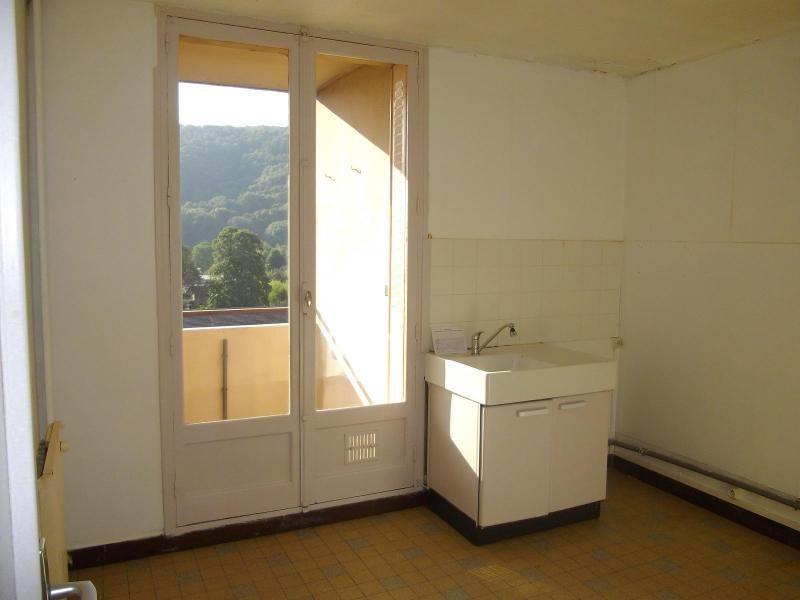 Location appartement Echirolles 660€ CC - Photo 4