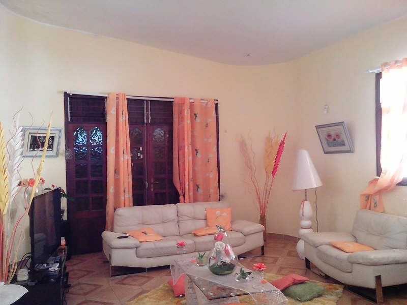 Sale house / villa Les abymes 262 000€ - Picture 4