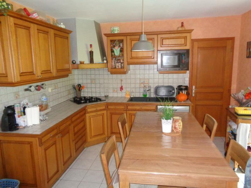 Sale house / villa Ambazac 290000€ - Picture 5