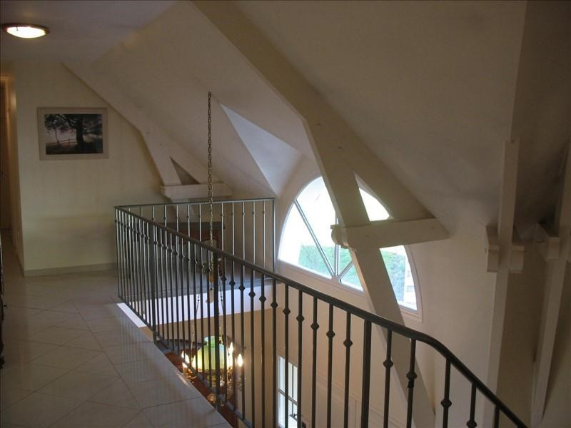 Deluxe sale house / villa Chambourcy 1480000€ - Picture 9
