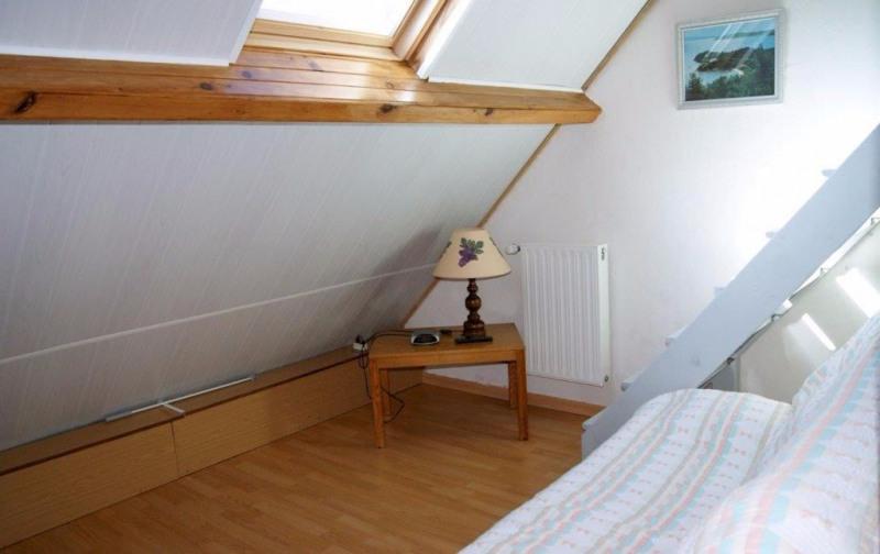 Vente maison / villa Merlimont 239400€ - Photo 9