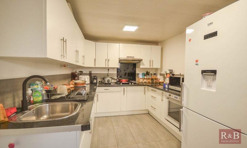 Sale house / villa Les clayes sous bois 360000€ - Picture 5