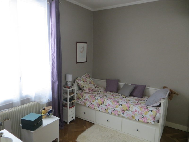 Sale apartment Clamart 230 000€ - Picture 10