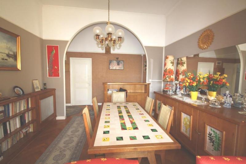 Vente appartement Juan les pins 360000€ - Photo 2