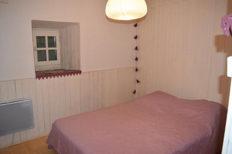 Sale house / villa Lachapelle sous chaneac 92000€ - Picture 10