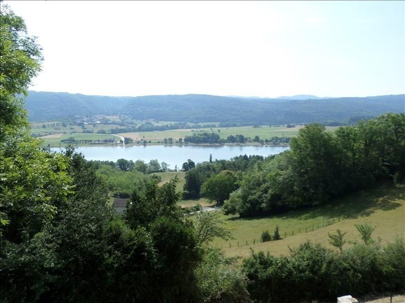 Sale house / villa Matafelon granges 90000€ - Picture 7