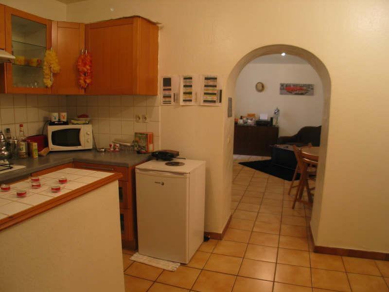 Investment property building Secteur de mazamet 280000€ - Picture 3